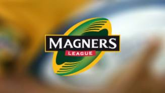 Magners League adopt play-off system