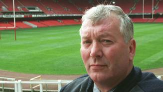Carwyn remembered in S4C documentary