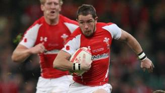 Watch Italy v Wales LIVE