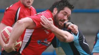Wizards aim for league double