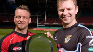 SWALEC Plate preview