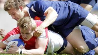 Wales Sevens' final hopes are dashed
