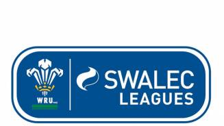 SWALEC Division One round-up