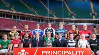 Principality Premiership round-up