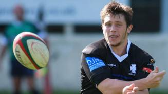 Neath & Cardiff share spoils