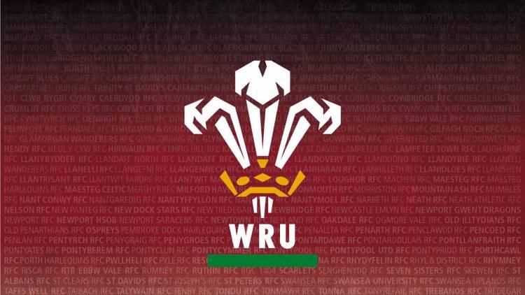 Wales 9 Australia 24
