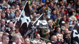 Ospreys' European quarter-final comes to Cardiff
