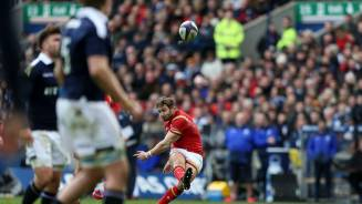 Halfpenny: We need to cut out our errors