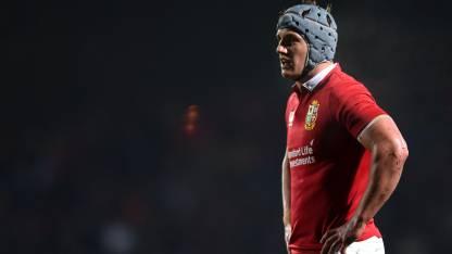 Wales pick-up historic Isuzu shirt deal