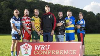 Something for everyone in 2nd XV shake-up