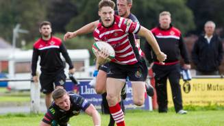PREM WEST: Drovers looking to get back to winning ways