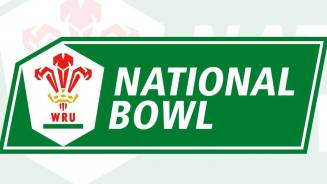 NATIONAL BOWL: Taffs Well still on course for another final