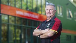 Adams: 'Exciting times ahead for referees'
