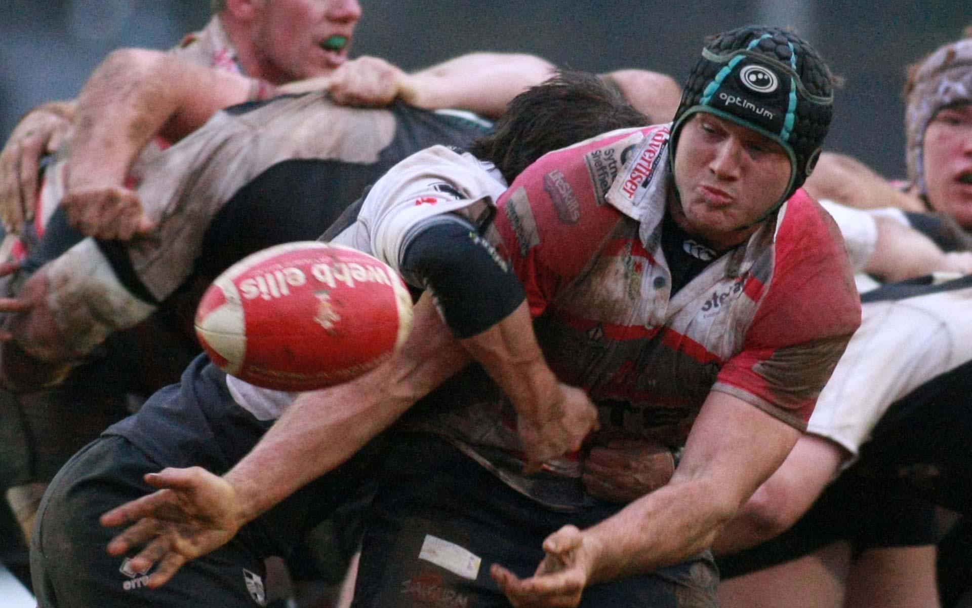 Revamp for British & Irish Cup