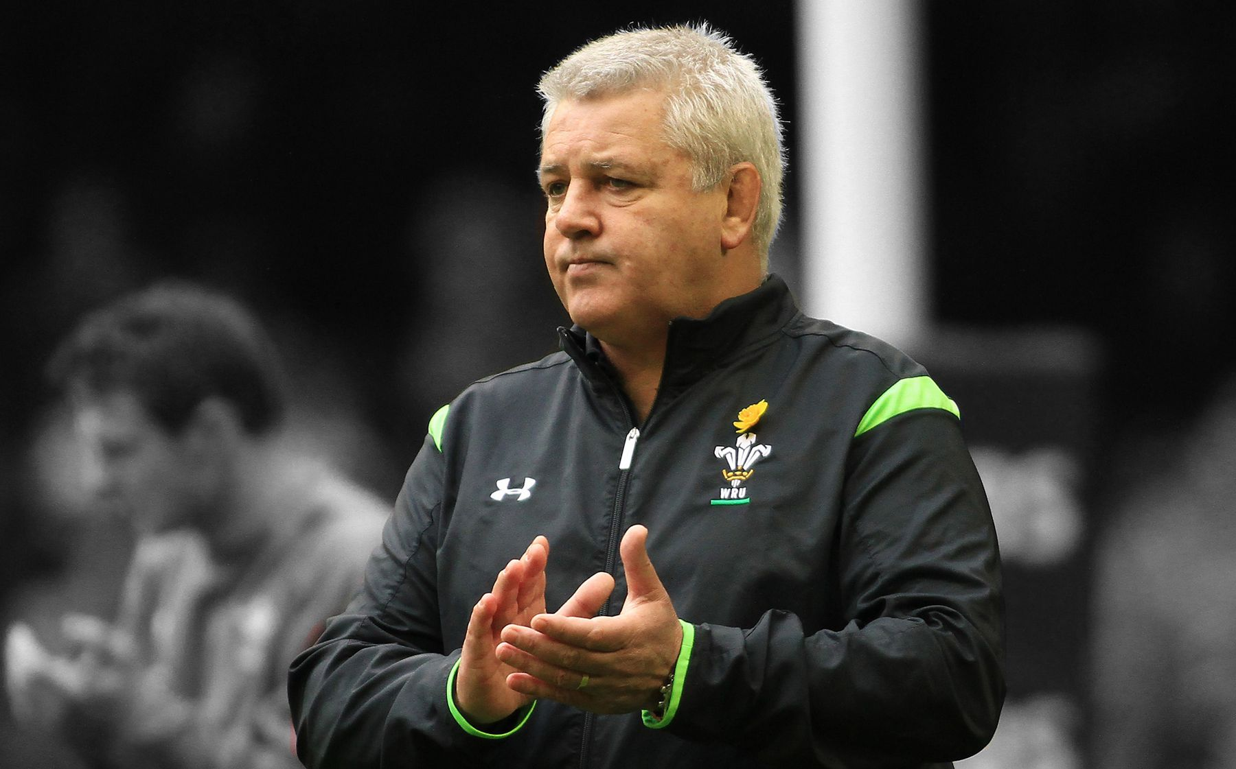 Wales World Cup squad revealed: LIVE