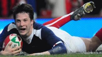 Heartbreaking defeat for Wales