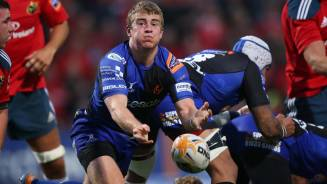 Dragons rue costly errors