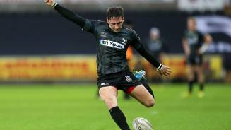 PREVIEW: Ospreys youngsters must fill void