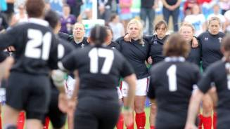 WRWC: Wales v NZ reaction