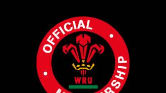 WRU TV Gold: Martyn Williams approaches his century