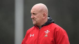 Edwards and Owens preview Italian clash