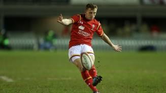 VIDEO: Wales U20 reaction