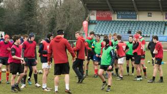 Exiles engagement increases dramatically
