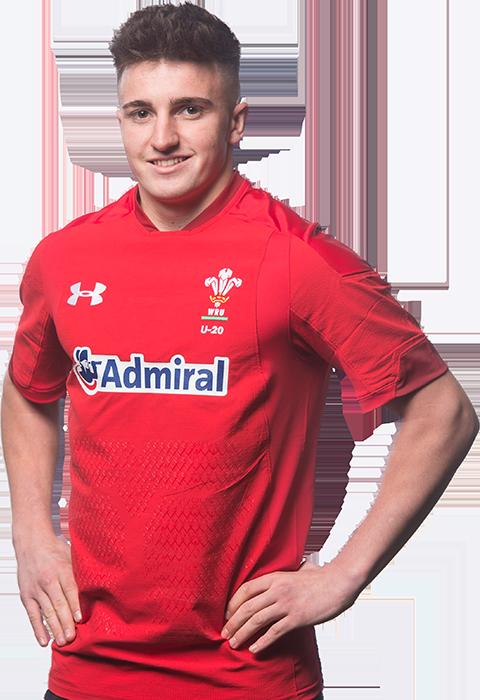 Dafydd Buckland