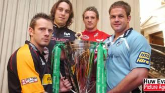 ERC Heineken Cup 2007-2008