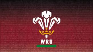 Principality Welsh Rugby Union Podcast 52