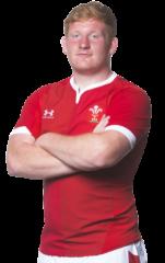 Rhys Carre