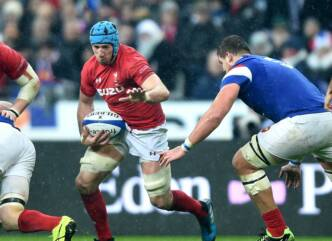 Tipuric: Experience will count in QF