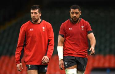 Faletau looks forward to Wales' new brand of rugby