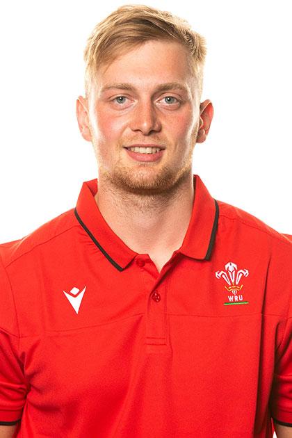 Owain Bindng
