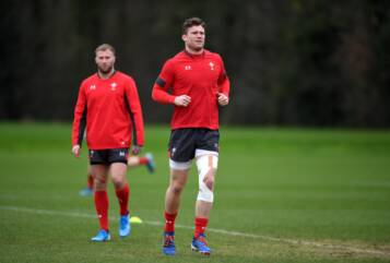 Pivac on selection for France