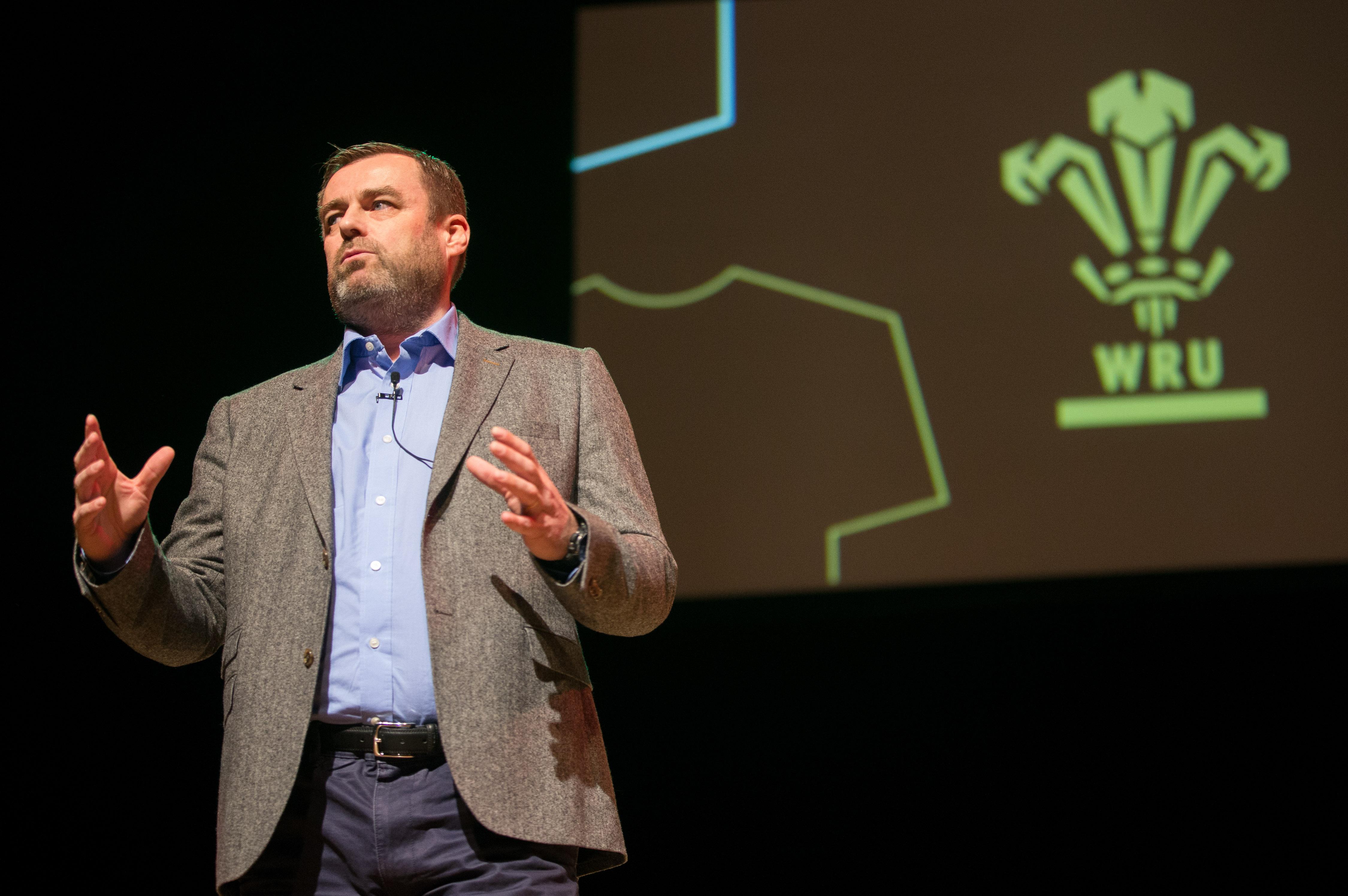 Martyn Philips