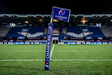 European rugby suspended
