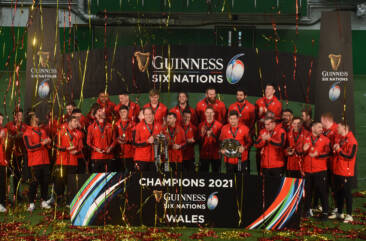 Six Nations Championships set to remain on free-to-air television