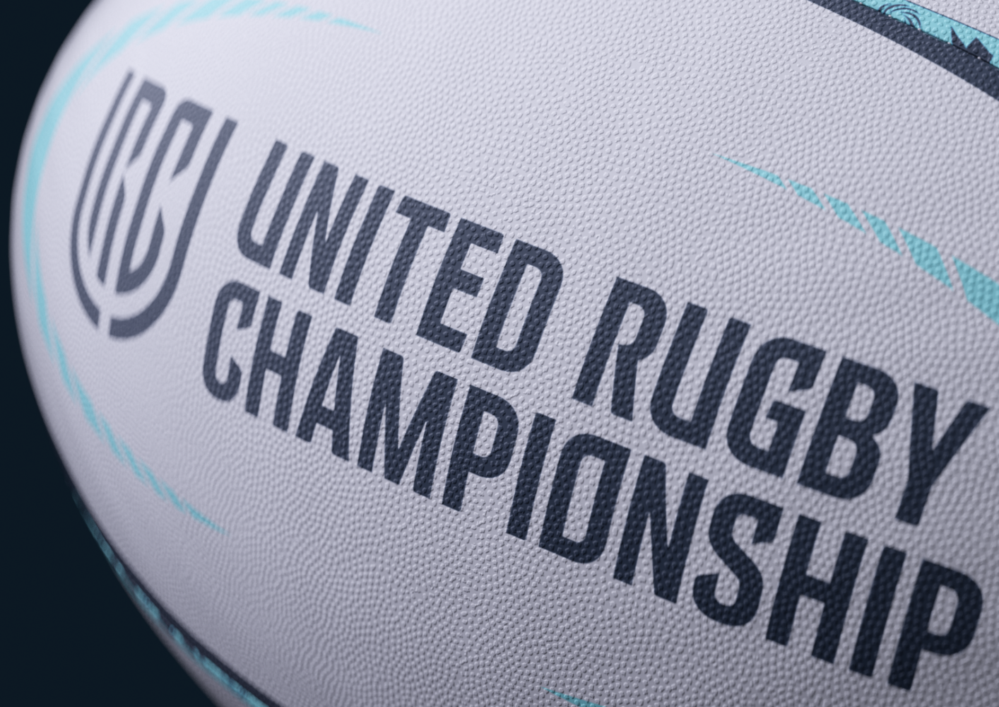 Introducing the United Rugby Championship