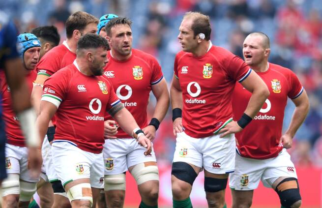 Tough draws all-round for Welsh regions in Europe