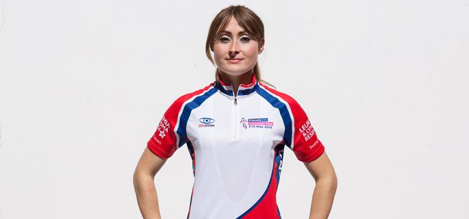 The OVO Energy Women s Tour  4c2ec7098