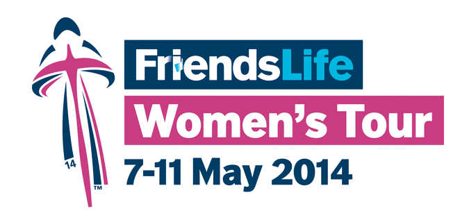 Race Manual now online for Friends Life Women's Tour