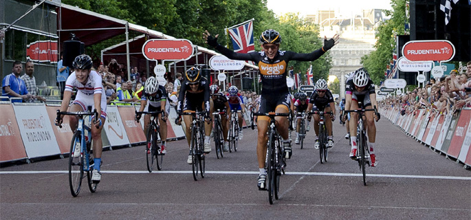 Hertfordshire and Essex to host Women's Tour stages