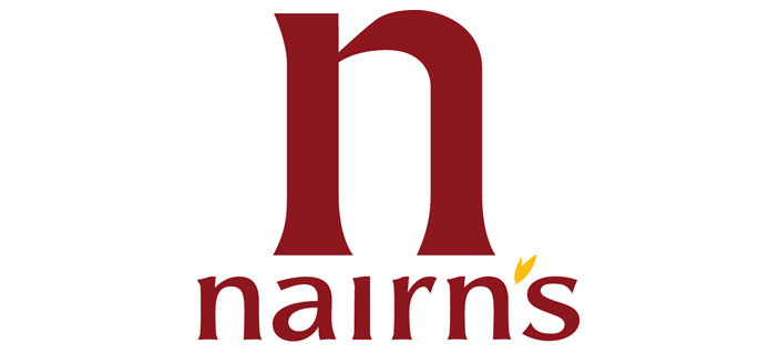 Nairn's to be Official Snack Supplier to The Women's Tour