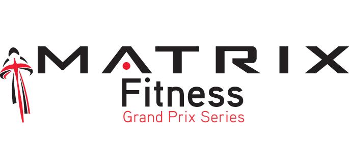 Matrix Fitness extends support of women's cycling