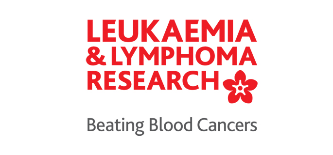Leukaemia & Lymphoma Research Best British Rider Day Three presenter