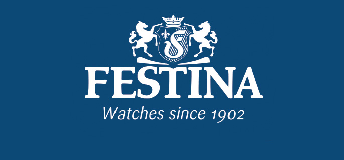 Festina appointed the Official Timekeeper to Tour Events.
