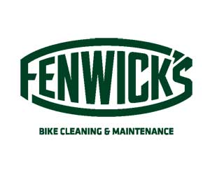 Image result for fenwicks logo