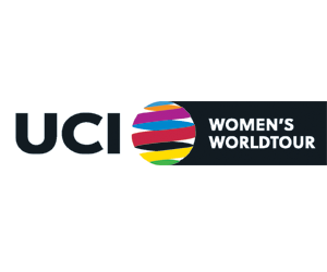 UCI Women's World Tour