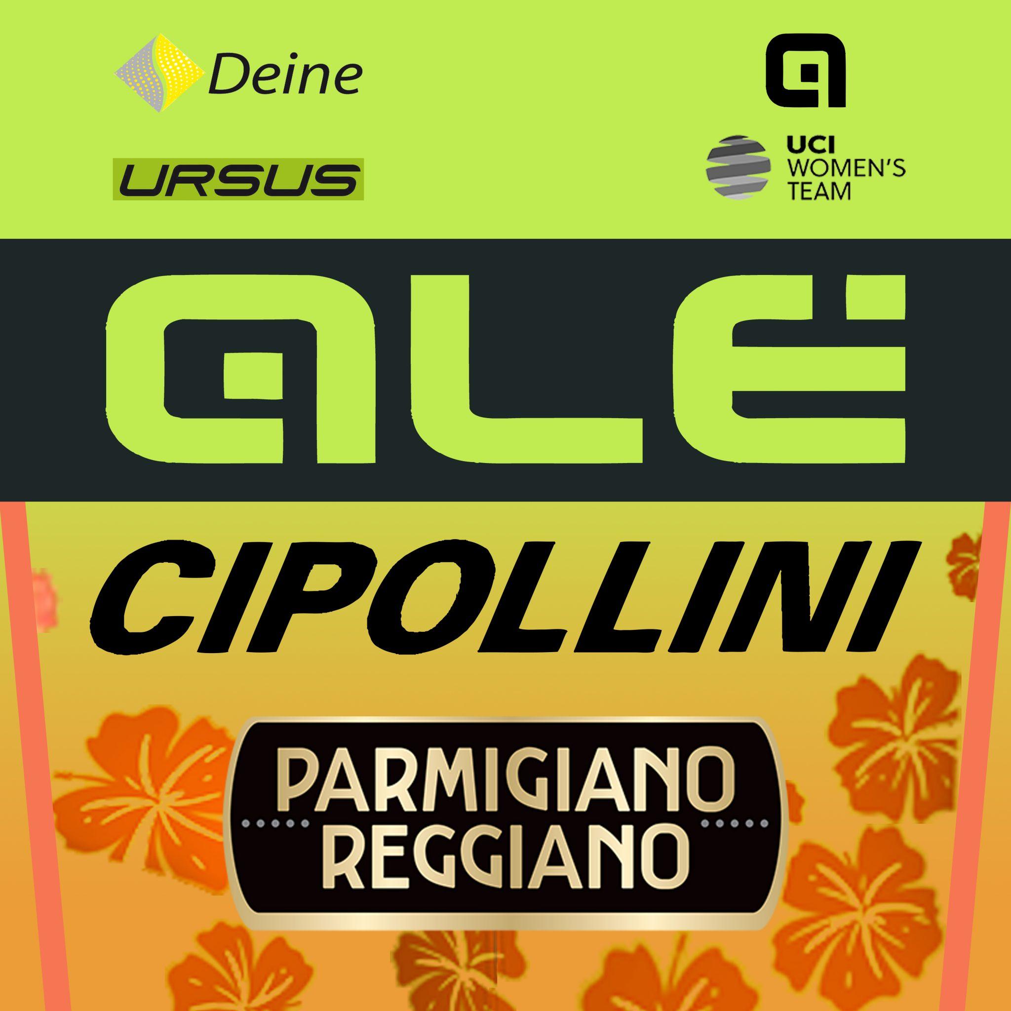 Alé Cipollini